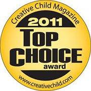 CreativeChild-AwardCityGrips