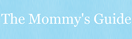 logo-themommysguide